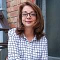 Georgia Weaver Real Estate Agent at Weaver Realtors