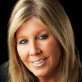 Corkery Renee Real Estate Agent at Coldwell Banker Hedges Realty