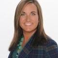 Alissa Gardner Real Estate Agent at U Realty
