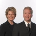 Tracy Engelbart Real Estate Agent at Real Estate America Incr