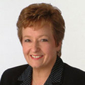 Ann Kabele Real Estate Agent at