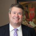 Paul Livingston Real Estate Agent at Hunziker Realty