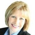 Patti Meinders Real Estate Agent at RE/MAX HOME GROUP