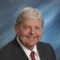 Gregg Gray Real Estate Agent at Nerem & Associates Real Estate