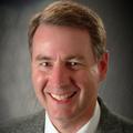 Kevin Kolbet Real Estate Agent at KOLBET S
