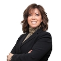 Brandi Nelson Real Estate Agent at Brandi Nelson Real Estate