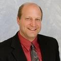 Steve Bock Real Estate Agent at Bock Real Estate Group