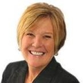 Diane Cox Real Estate Agent at HUNZIKER & ASSOCIATES, Realtors