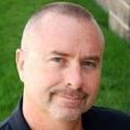 Roger Wheeler Real Estate Agent at