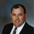 Kenneth Crock Real Estate Agent at Cornerstone Real Estate Consultants