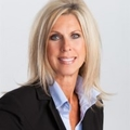 Long Joni Real Estate Agent at Coldwell Banker Hedges Realty