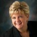 Bonnie Christensen Real Estate Agent at RE/MAX Opportunities