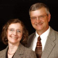 HELEN & KEN FAWCETT Real Estate Agent at