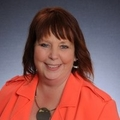 Deb Haussmann Real Estate Agent at Keller Williams Realty Greater Quad Cities