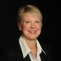 LouAnn Lathrop Real Estate Agent at Iowa Realty