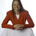 Wendy Fountain Real Estate Agent at Sellers & Seekers Real Estate Company