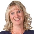 Rhonda Stewart Real Estate Agent at Urban Acres Real Estate