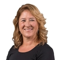 Robin Sueppel Real Estate Agent at Urban Acres Real Estate