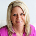 Kris Westfall Real Estate Agent at Iowa Realty Coralville Office