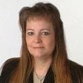 Lori Stewart Real Estate Agent at Stewart Realty Company