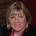 Pamela Rogers Real Estate Agent at Lande Real Estate