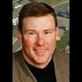Chris Mottinger Real Estate Agent at Chris Mottinger Real Estate