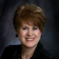 Norma Haack Real Estate Agent at