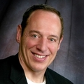 Greg Haack Real Estate Agent at Hometown Realty