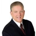 Dennis Joyce Real Estate Agent at Keller Williams Realty