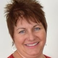 Lisa Wescott Real Estate Agent at Homestead Iowa Realty