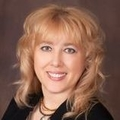 Deb Borwig Real Estate Agent at Summit Realty