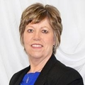 Betty Craig Real Estate Agent at Iowa Realty