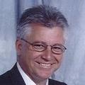 Jack Rash Real Estate Agent at Jack Rash Real Estate