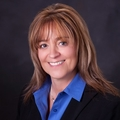 Mary Starks Real Estate Agent at