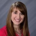 Nicole Happel Real Estate Agent at Oakridge Realtors