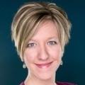 Heather Warren Real Estate Agent at Coldwell Banker Hedges
