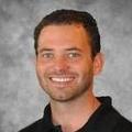 Cody Schoneman Real Estate Agent at Schoneman Realtors