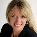 Dodie Wilkins Real Estate Agent at CENTURY 21 Preferred