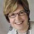 Diana Symonds Real Estate Agent at McQuaid Agency