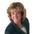 Julie McQuaid Real Estate Agent at McQuaid Agency