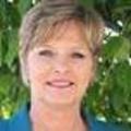 Zelda Elwood Real Estate Agent at Carlson Elwood Inc