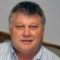 Jeffrey Bradley Real Estate Agent at  Volga River Realty