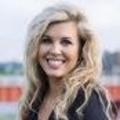 Ashley Platt Real Estate Agent at Nevitt Real Estate