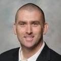 Jason Liechti Real Estate Agent at First Realty LTD