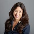 Jennifer Farrell Real Estate Agent at RE/MAX Concepts