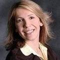 Zineta Imamovic Real Estate Agent at RE/MAX Real Estate Concepts