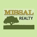 Pat Lovik Real Estate Agent at Missal Insurance and Realty