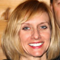 Colleen Jennings Real Estate Agent at