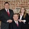 Brad Knott Team Real Estate Agent at Key Real Estate