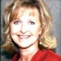 Diane Milner Real Estate Agent at Property Connection Real Estate